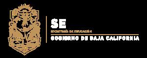 Secretaria de Educación - BC